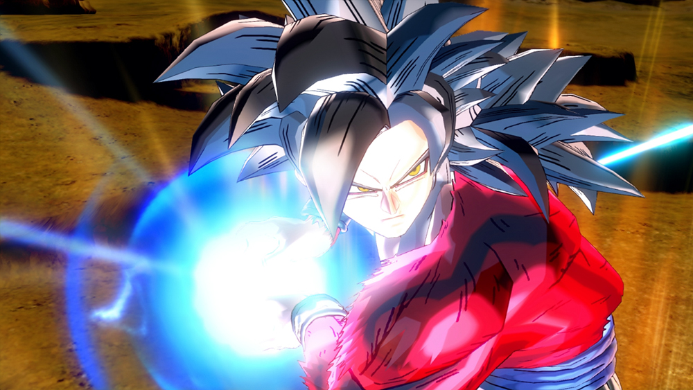 Dragon-Ball-Xenoverse-PC-Nov-Screenshot-8