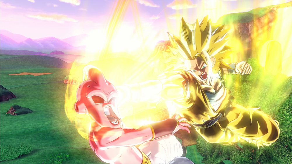 Dragon-Ball-Xenoverse-PC-Nov-Screenshot-9