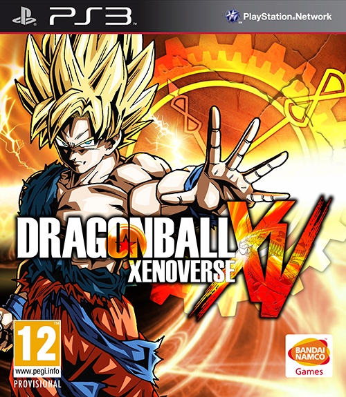 Dragon-Ball-Xenoverse-PS3-Box-Art