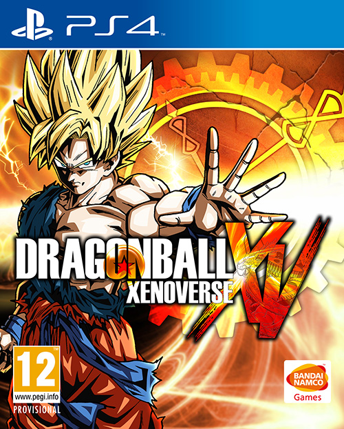 Dragon-Ball-Xenoverse-PS4-Box-Art
