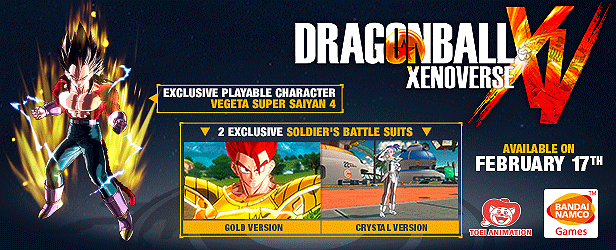 Dragon-Ball-Xenoverse-Steam-Pre-order