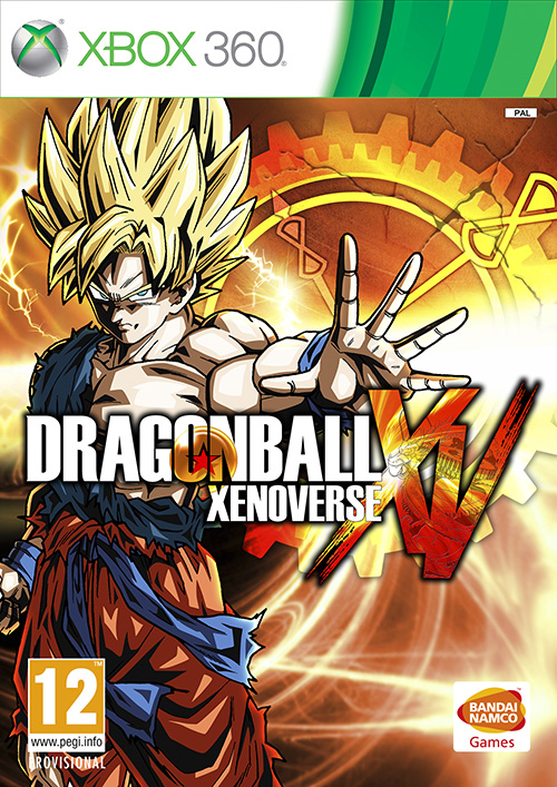 Dragon-Ball-Xenoverse-Xbox-360-Box-Art