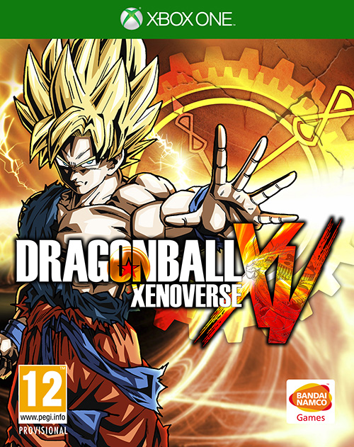 Dragon-Ball-Xenoverse-Xbox-One-Box-Art
