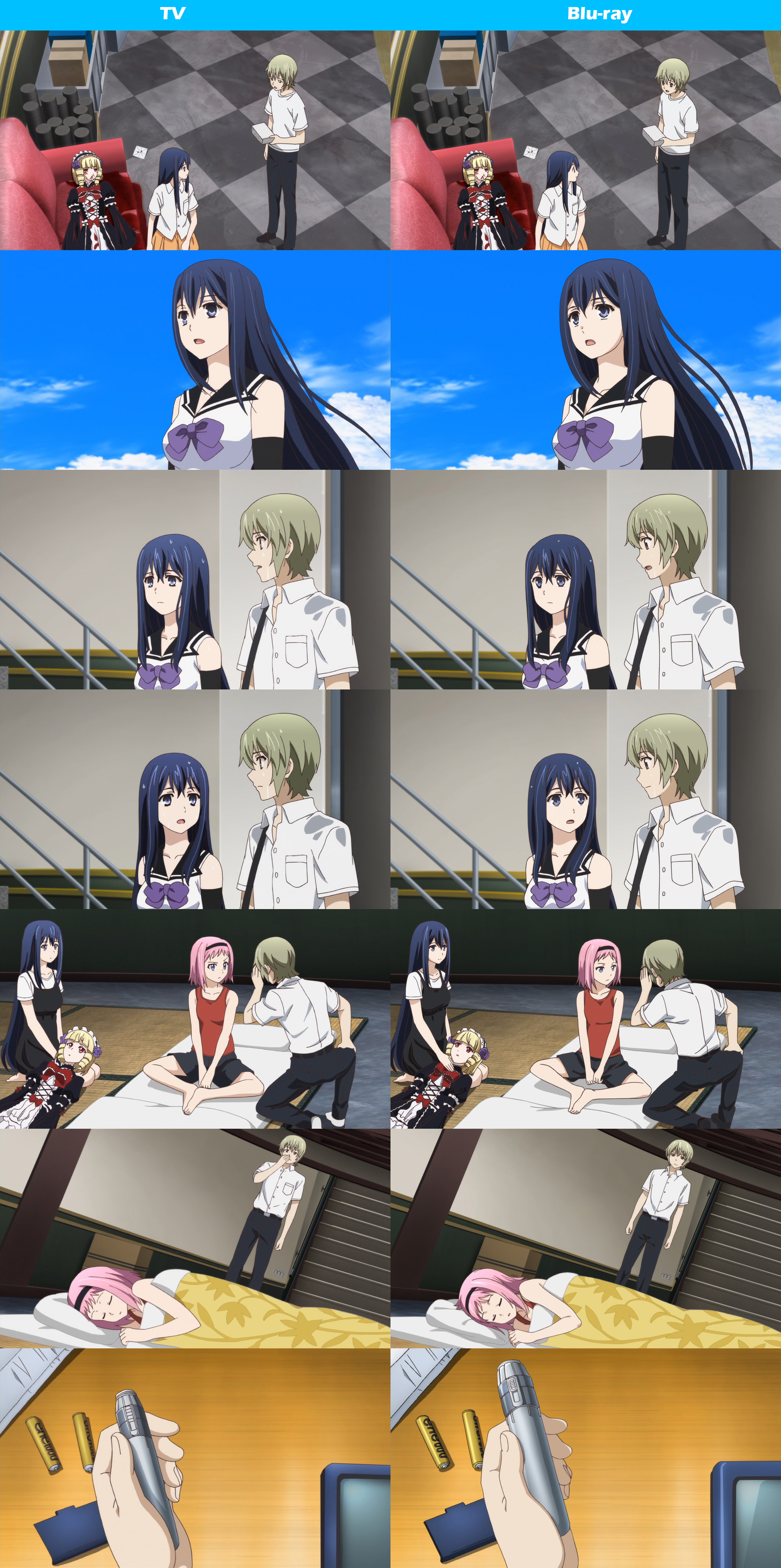 Gokukoku-no-Brynhildr-TV-and-Blu-ray-Comparisons-Quality-2