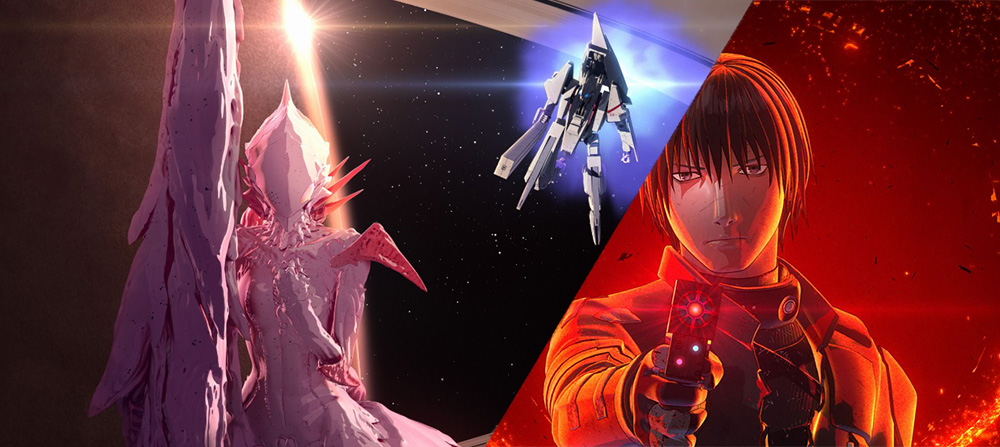 Knights-of-Sidonia-Season-2-+-Blame!-Anime-Visuals