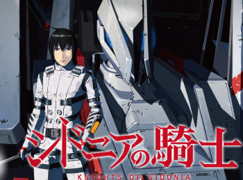 Knights-of-Sidonia-Season-2-Airs-Spring-2015-+-Recap-Movie-for-March-2015-&-Blame!-Anime-Adaptation