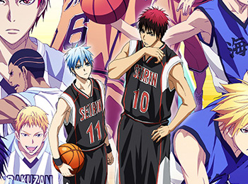 Kurokos-Basketball-Season-3-Airs-January-2015-+-New-Visual-Released