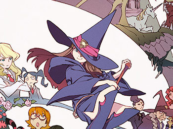 Little-Witch-Academia-2-Releases-next-Year