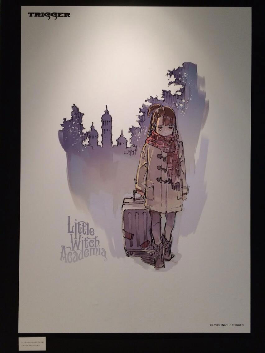 Little-Witch-Academia-2-Visual-LQ