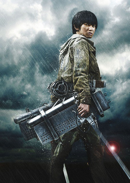 Live-Action-Attack-on-Titan-Film-Character-Armin