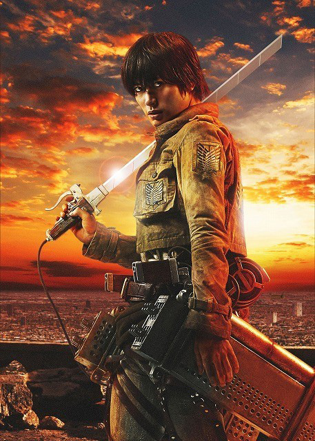 Live-Action-Attack-on-Titan-Film-Character-Eren