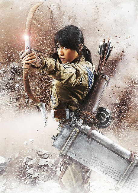 Live-Action-Attack-on-Titan-Film-Character-Sasha
