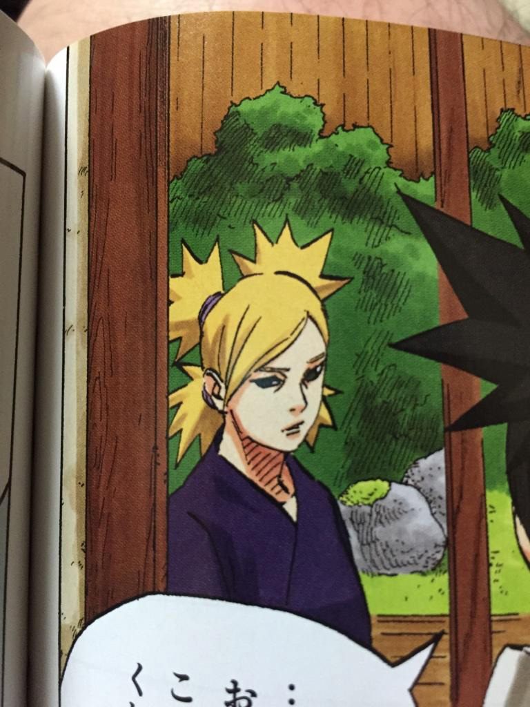 Naruto-Final-Chapter-Leak-Image-10