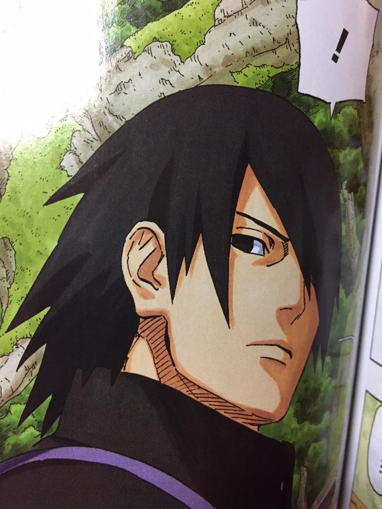 Naruto-Final-Chapter-Leak-Image-2