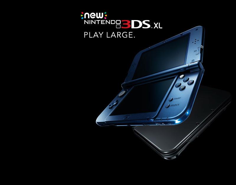 New-Nintendo-3DS-Visual-1