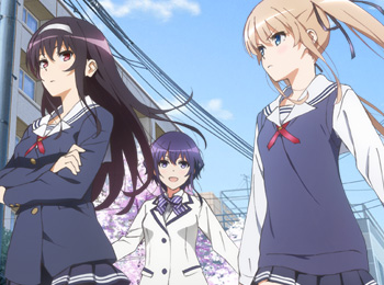 New-Saenai-Heroine-no-Sodatekata-Anime-Visual-Released