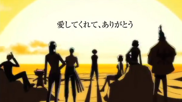 One-Piece---15th-Anniversary-Promotional-Video-15-Saddest-Anime-Scenes