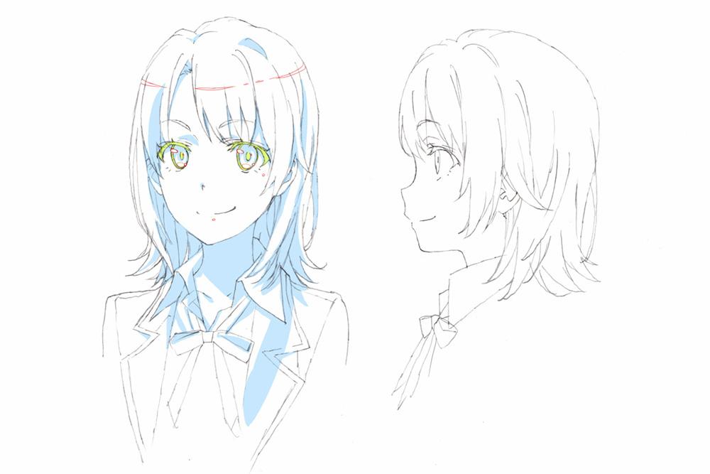 Oregairu-Zoku-Character-Design-Iroha-Isshiki
