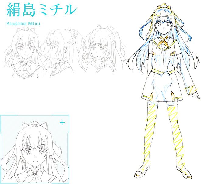 Plastic-Memories-Character-Design-Kinushima-Mitiru