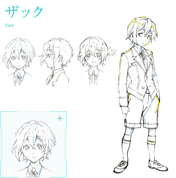 Plastic-Memories-Character-Design-Zack