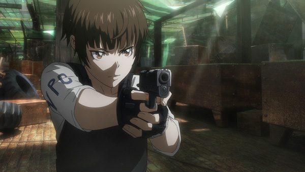 Psycho-Pass-Movie-Screenshot