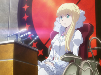 Second-Aldnoah.Zero-Second-Cour-Visual-Officially-Released