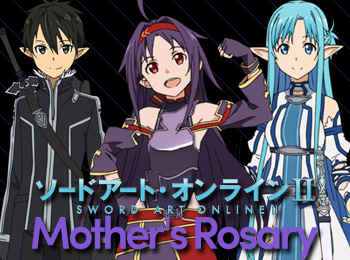 Sword-Art-Online-II-Mothers-Rosario-Character-Designs-Revealed