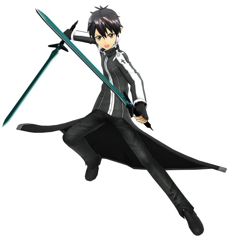Sword-Art-Online-Lost-Song-Character-Render-Kirito