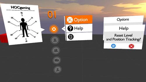 Sword-Art-Online---Oculus-Rift-GUI-First-Look