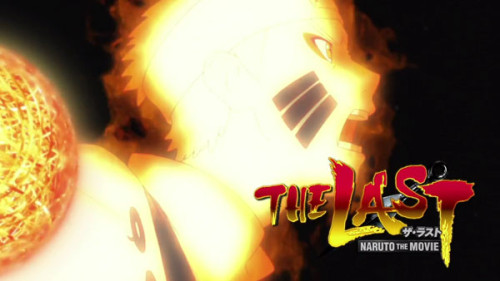 The-Last--Naruto-the-Movie----Three-New-Commercials