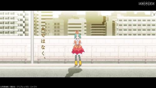 Tsukimonogatari-–-Commercial