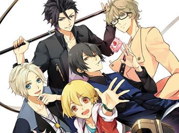 Tsukiuta-Anime-Adaptation-Announced