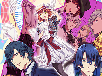 Uta-No-Prince-Sama-Season-3-Announced-for-Spring-2015