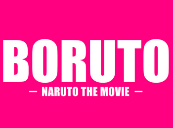 2015-Naruto-Movie-Titled-Baruto--Naruto-The-Movie-