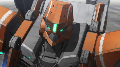 Aldnoah.Zero-Second-Cour-–-Commercial-3