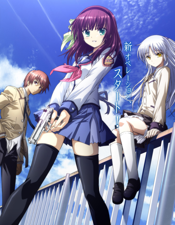 Angel-Beats!-Anime-Visual