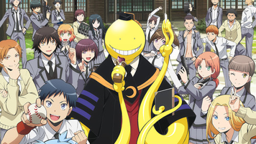 Assassination-Classroom-–-Promotional-Video-2-+-New-Visual