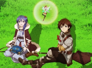 Chain-Chronicle-TV-Anime-Adaptation-Announced-for-2015-+-Chain-Chronicle-Events-Listed