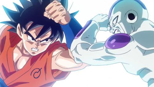 Dragon-Ball-Z-Revival-of-F---Trailer-2