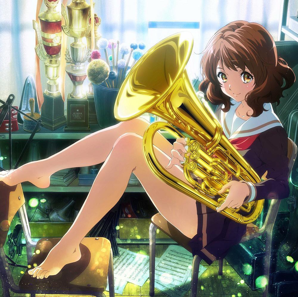 Hibike!-Euphonium-Anime-Visual-01