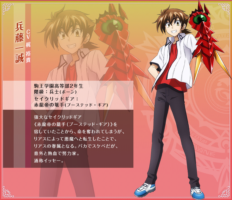 High-School-DxD-BorN-Character-Design-Issei-Hyoudou