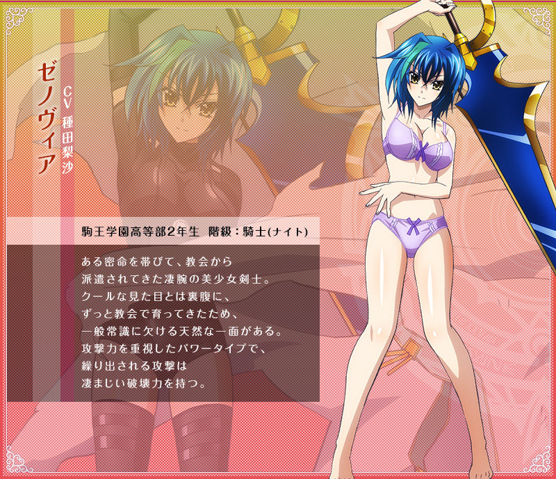 High-School-DxD-BorN-Character-Design-Xenovia-2