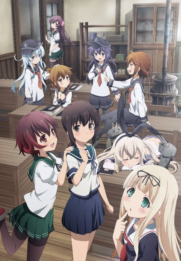 Kantai-Collection-Kan-Colle-Visual-03