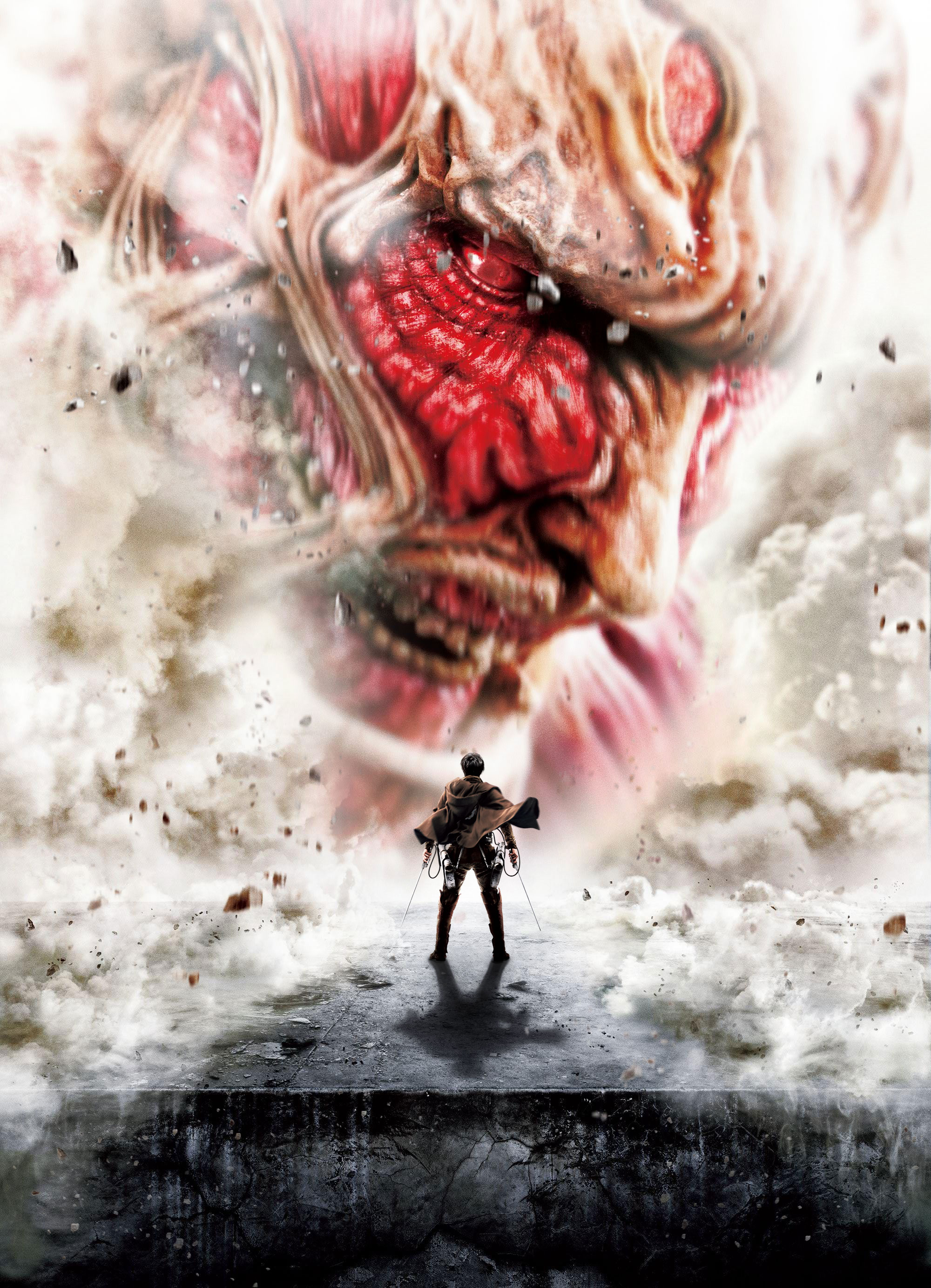Live-Action-Attack-on-Titan-Film-Poster-No-Text