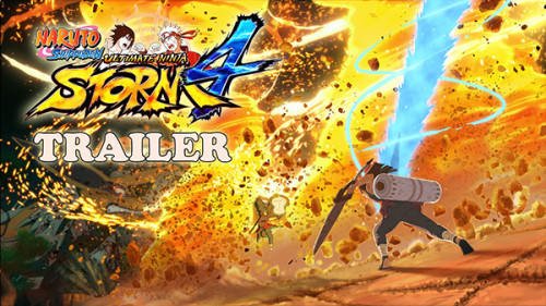 Naruto-Shippuden-Ultimate-Ninja-Storm-4---Jump-Festa-2015-Trailer