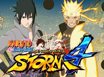 Naruto-Shippuden-Ultimate-Ninja-Storm-4-Releasing-in-EU-&-NA-in-2015-for-PlayStation-4,-PC-&-Xbox-One