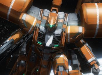 New-Aldnoah.Zero-Second-Cour-Visual-&-Promotional-Video-Released