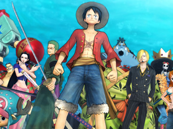 One-Piece-Pirate-Warriors-3-Announced-for-PS3,-PS4,-Vita-&-PC,-Coming-Summer-2015
