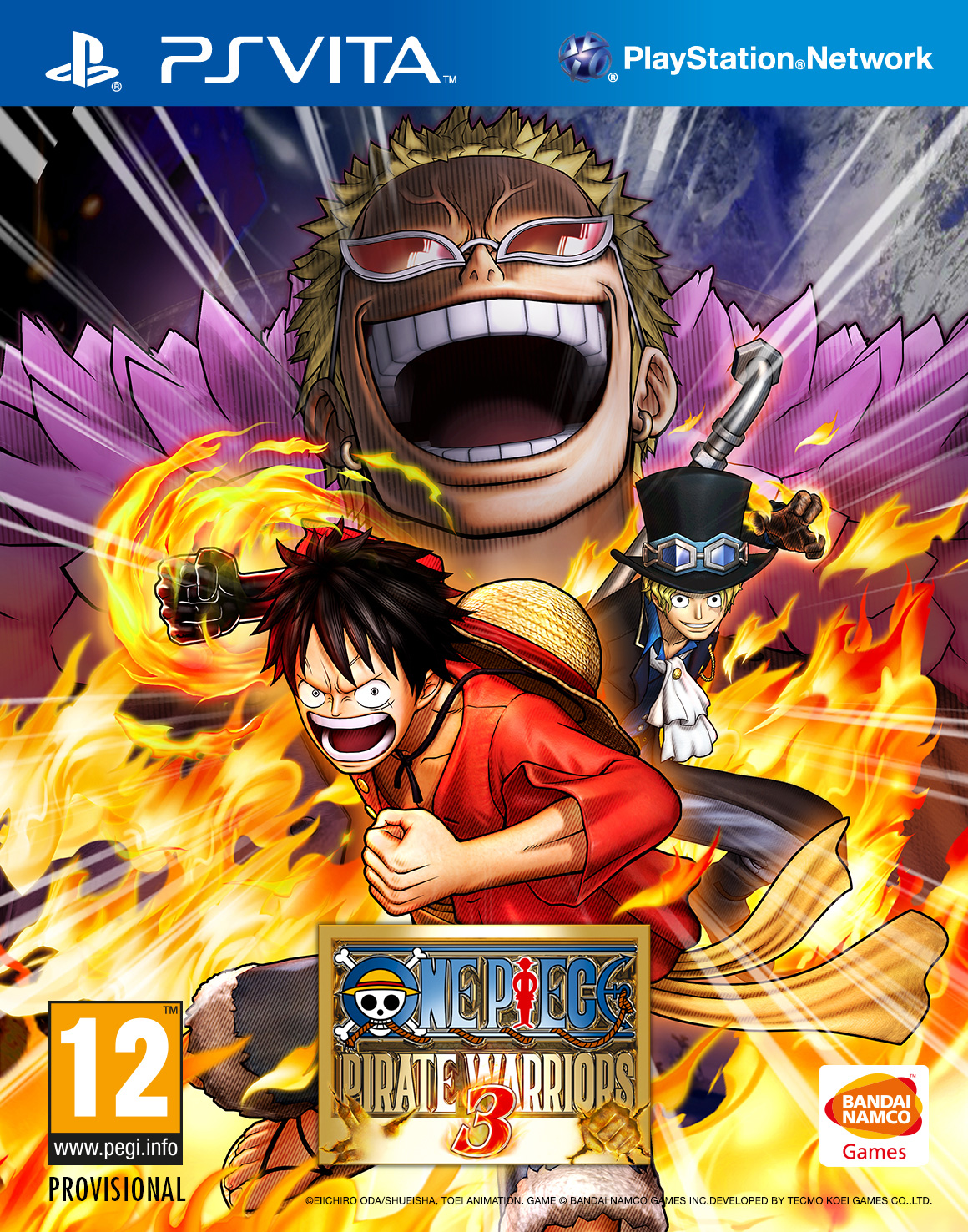 One-Piece-Pirate-Warriors-3-PlayStation-Vita-Box-Art