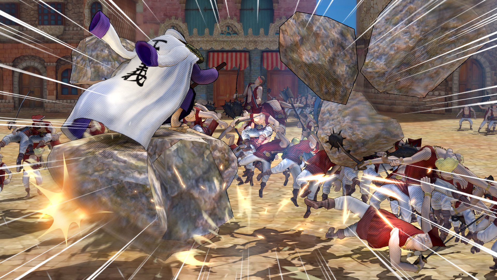One-Piece-Pirate-Warriors-3-Screenshot-1